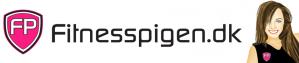 cropped-fitnesspigen-dk-shop-banner_big.png