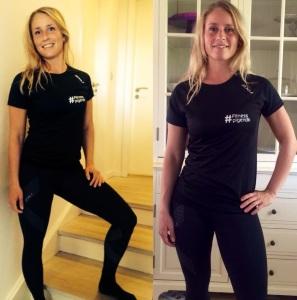 Tanja Tang Jensen_Fitnesspigen