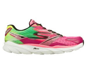 Skechers-Go-Run-4-ride-Fitnesspigen13998_HPLM_F