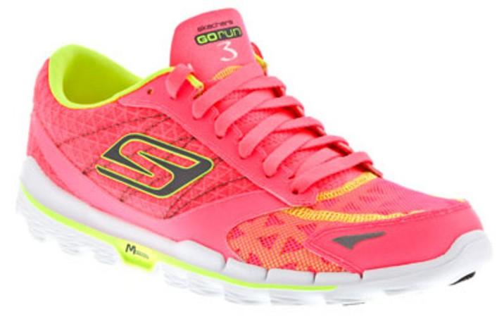 Skechers GOrun 3 Nite Owl13884HPLM_HPLM