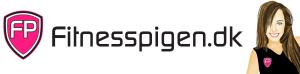 fitnesspigen-dk-shop-banner_big