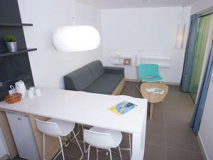Køkken_stue