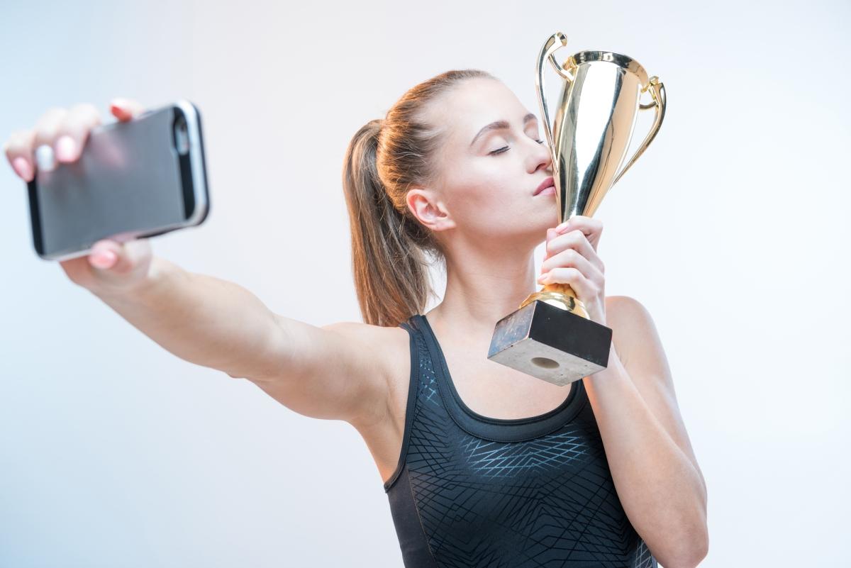 ….og vinderne af konkurrencerneer